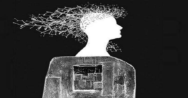 সালমা খান রানু'র কবিতা: যদি এবার বেঁচে যাই