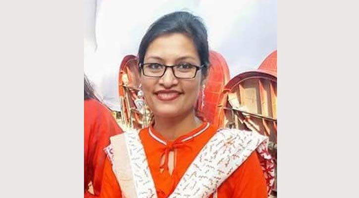 করোনা: চট্টগ্রামে প্রাণ গেলো আরও এক চিকিৎসকের