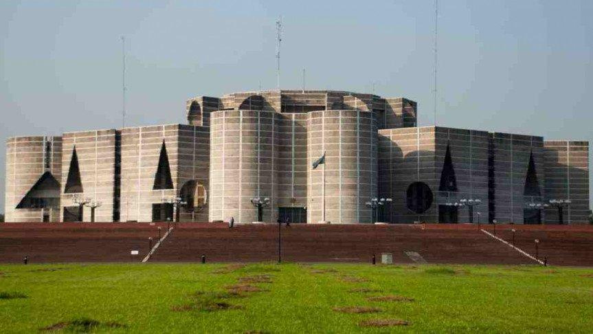 আজ একাদশ জাতীয় সংসদ নির্বাচনের দুই বছরপূর্তি